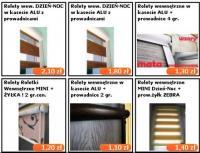 agata ROLETY - generator szablonów aukcji