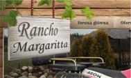 Rancho Margaritta